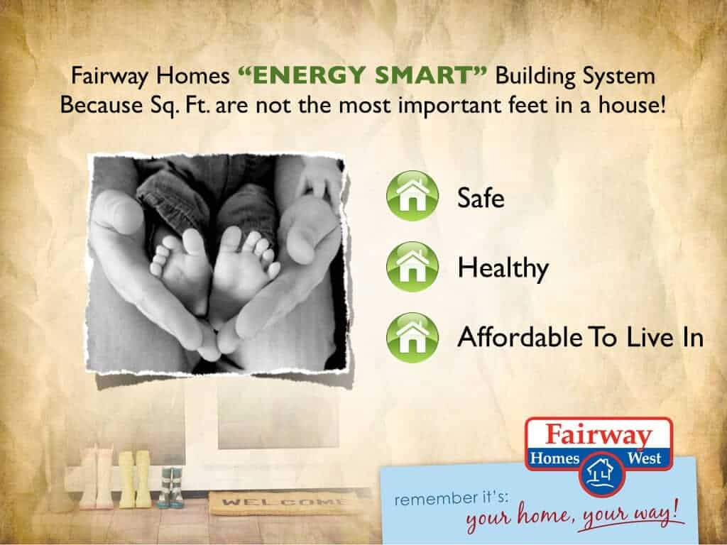 Fairway Energy Presentation.003
