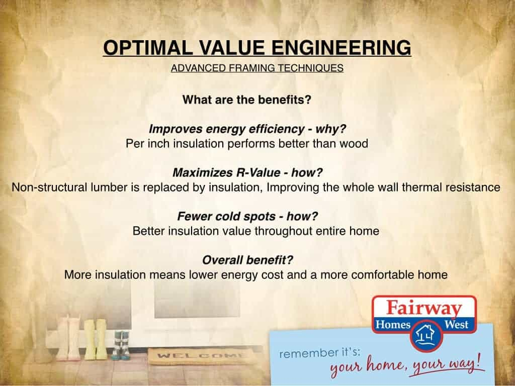 Fairway Energy Presentation.004