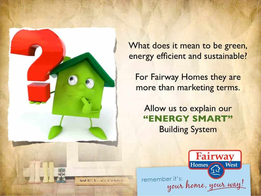 Fairway Energy Presentation.005
