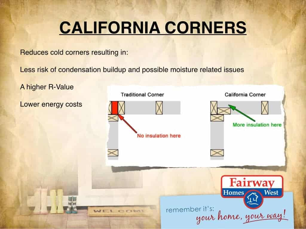 Fairway Energy Presentation.008