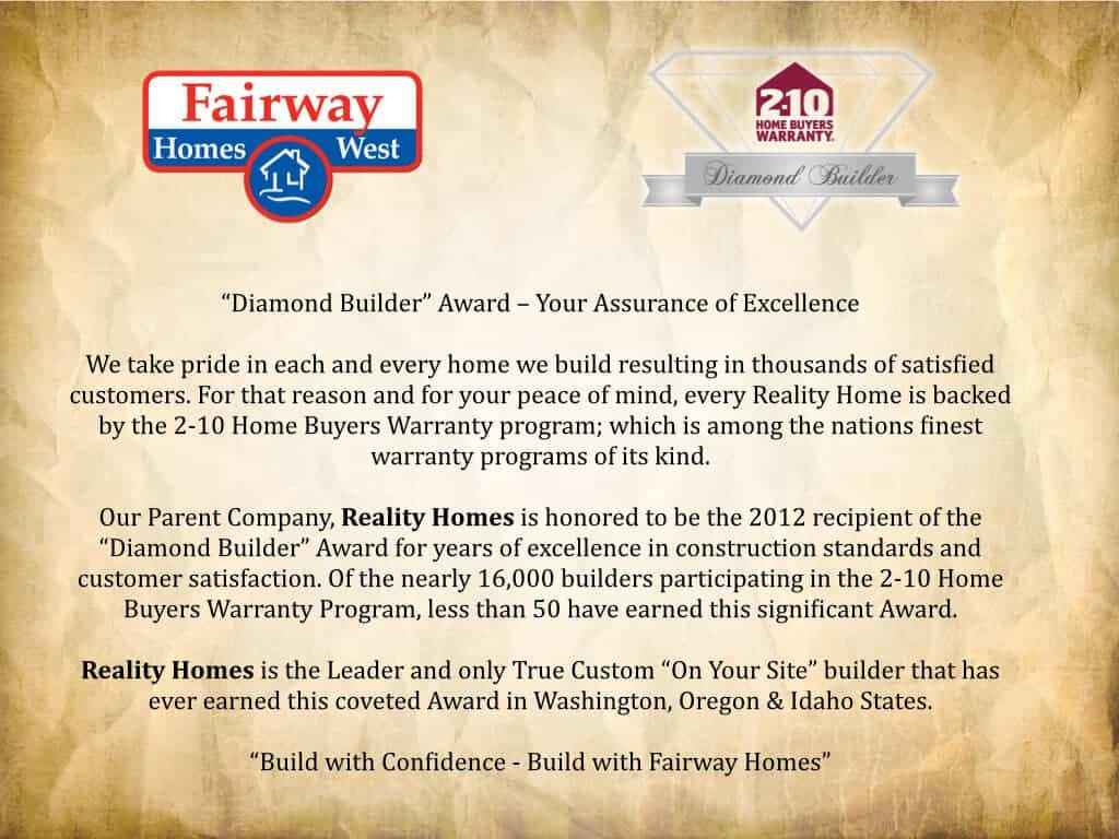Fairway Energy Presentation.027